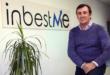 InbestMe cierra su segunda ronda de financiación con la incorporación de socios estratégicos como Mutual Médica