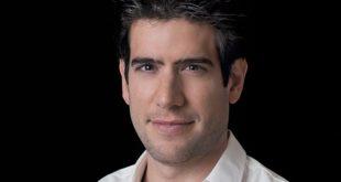 Javier Zurita Fuell