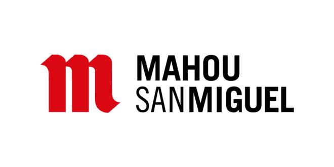 Mahou San Miguel apuesta por el reto colaborativo BarLab Challenge Future con el objetivo de fomentar la recuperación de la hostelería