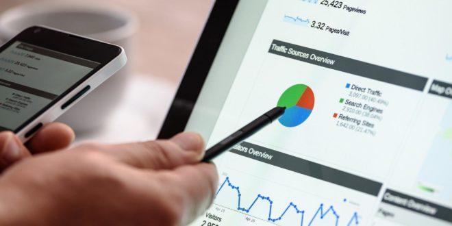 Nomo consigue expandir su servicio a las pymes para que puedan gestionar digitalmente su propio negocio