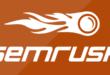 Semrush finaliza la compra de la compañía de software de relaciones públicas Prowly