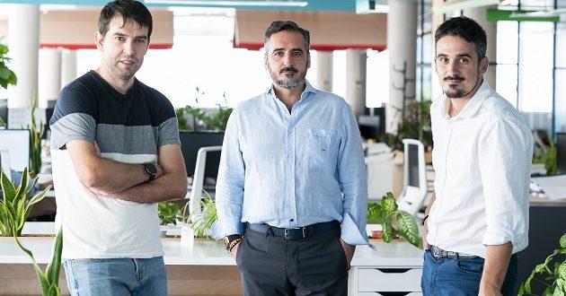 La startup Cuatroochenta se incorporará al BME Growth en octubre