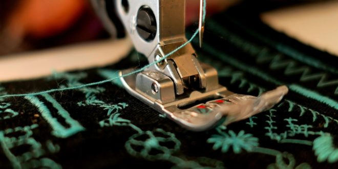 Cómo repensar el sector textil mediterráneo después de la irrupción de la pandemia del COVID-19