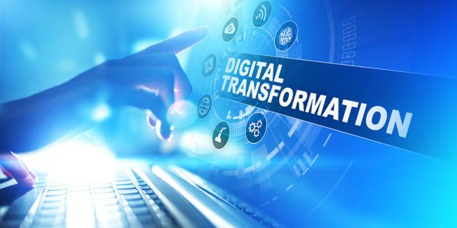 Continúa aumentando de manera considerable el volumen de proyectos de transformación digital