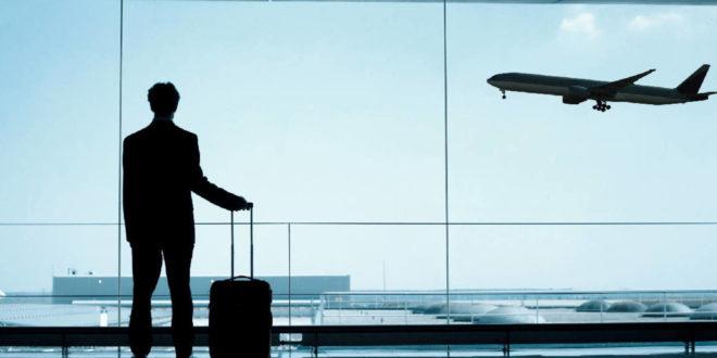 Los viajeros de negocios españoles están preocupados por la situación pero apuestan por la vuelta a la normalidad