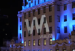 Wayra Investors Day