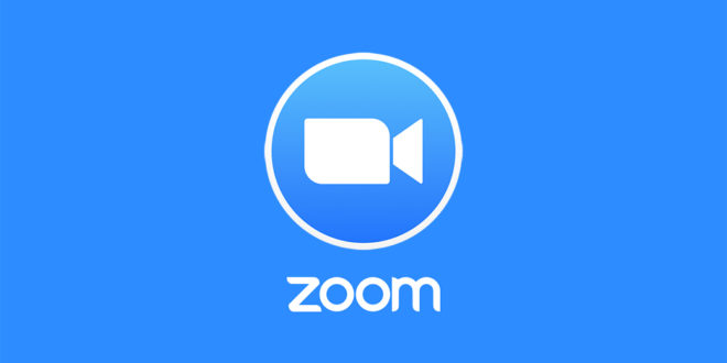 Zoom mejora su app, haciéndola más accesible
