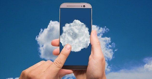 Ventajas de migrar las telecomunicaciones a la nube para teletrabajar