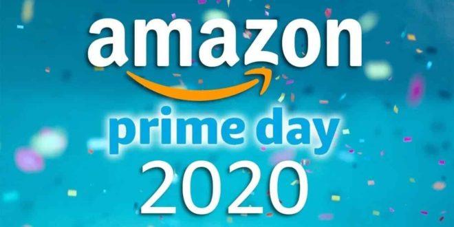 Las pymes que venden sus productos en la plataforma registraron en el Amazon Prime Day las mayores ventas de su historia