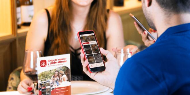 La española BR Bars & Restaurants, entre las finalistas para participar en la aceleradora portuguesa de referencia