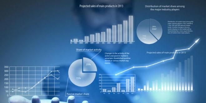 Big Data, analytics, RPA y trazabilidad avanzada son las tecnologías clave en la nueva logística post COVID
