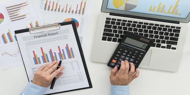 La contabilidad analítica es fundamental para la diferenciación en el entorno de las asesorías