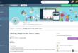 La startup Copernic trabaja en el networking 3.0 para crear comunidades digitales individuales