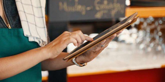 Google España apuesta junto a Mahou San Miguel y Schweppes por el impulso de la digitalización de la hostelería