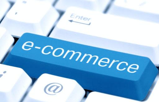 Vector ITC destaca las nuevas reglas del eCommerce basadas en la experiencia del consumidor