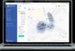 La startup andaluza EPC Tracker crea una una tecnología capaz de detectar de manera precoz contactos de COVID