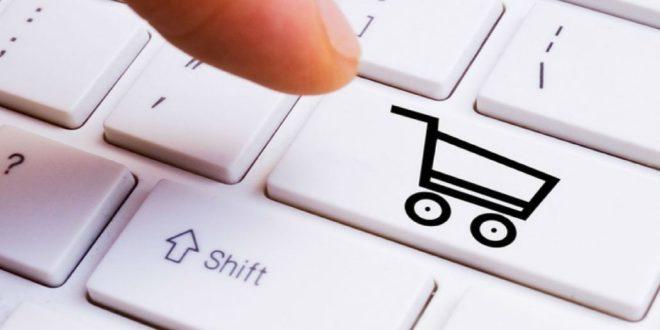 El 40% de los ecommerce no conoce las nuevas obligaciones en pagos que entran en vigor en diciembre