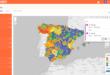 Ekon Vision: por fin una herramienta de Business Intelligence para la pyme