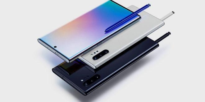 Galaxy Repair Express: repara tu smartphone en el mismo día
