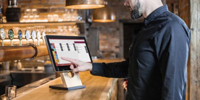 Cómo la digitalización de las cartas es una oportunidad para mejorar la experiencia del cliente