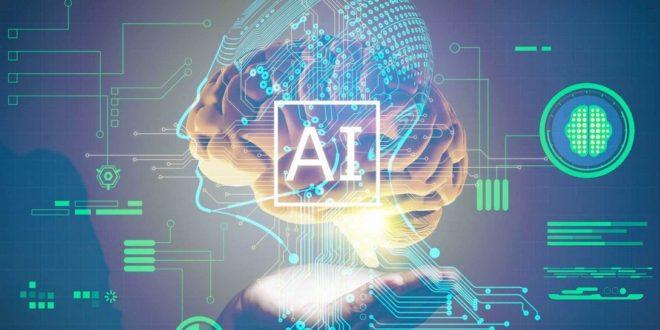 Estas son las ventajas que ofrece la Inteligencia Artificial a las pymes