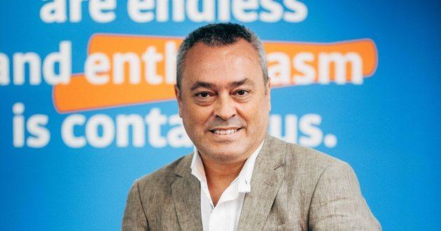 Juan Antonio Fernández, CEO de Ekon: «Triunfan todas las propuestas que aporten valor y que, a la vez, sean simples»