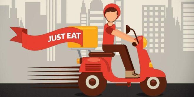 Just Eat lanza un paquete de ayudas dirigidas a los bares y restaurantes de Cataluña y Melilla