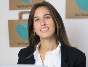 Madalena Rugeroni