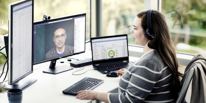 Office 2010 y 2016 para Mac han llegado a su fin de ciclo de vida