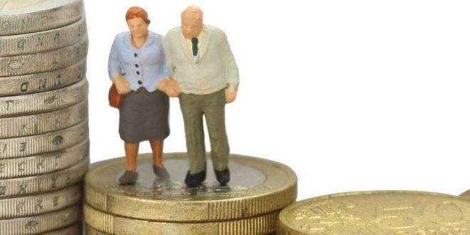 ¿Estamos ante la última oportunidad para ahorrar hasta 3.600 euros al año en impuestos con un plan de pensiones?