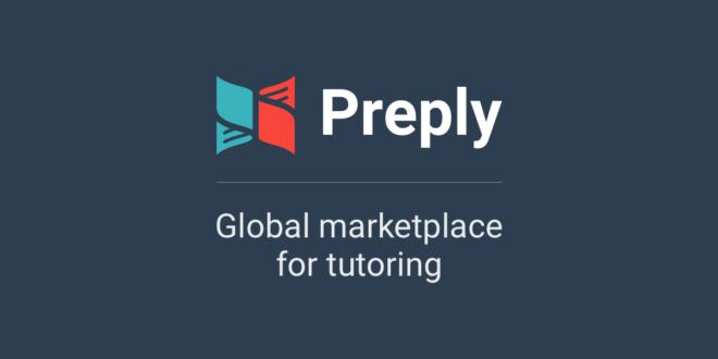 Preply anuncia nuevas contrataciones de los directores de Marketing y Producto en su equipo de Barcelona