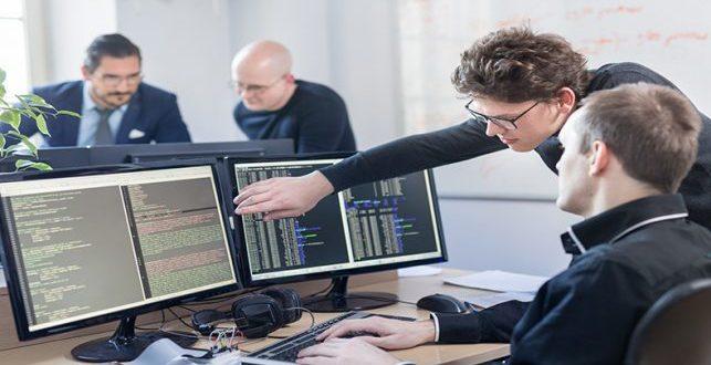 Los empresarios del sector servicios TIC se muestran optimistas y creen que la facturación crecerá hasta finales de año