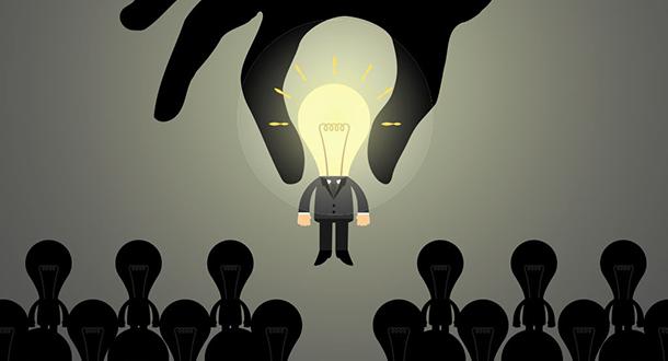 Así puedes (y debes) retener el talento de tu negocio