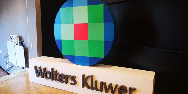 La Consejería de Educación de Madrid y Wolters Kluwer firman un acuerdo para impulsar la colaboración tecnológica
