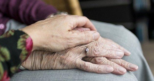 ACTIVAGE demuestra el impacto positivo de la tecnología en la calidad de vida de los mayores