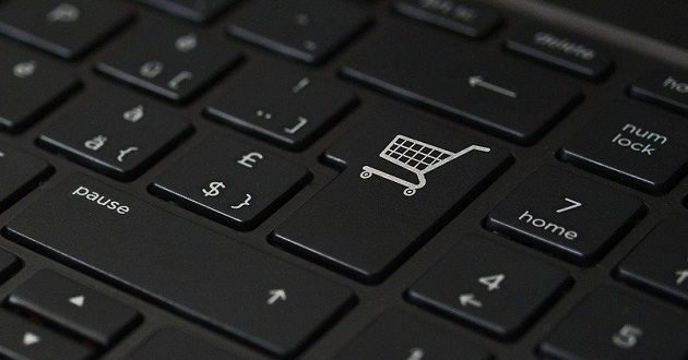 Grupo QDQ presenta su servicio de e-commerce Avanzado