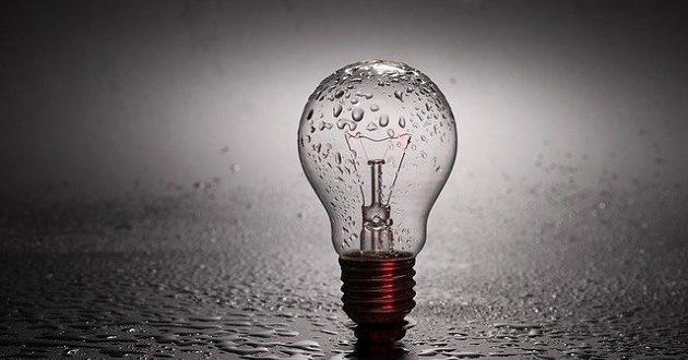 Día Mundial del Ahorro de Energía: ¿cuánto gastan las pymes españolas?