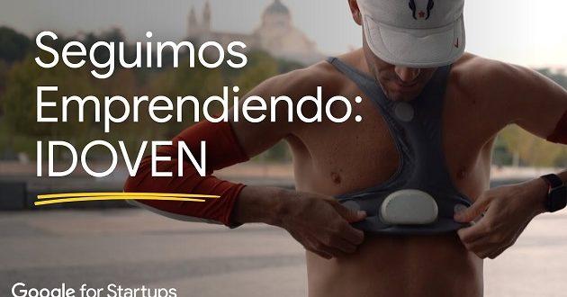 Everis premia a IDOVEN, un software de eHealth que analiza los latidos del corazón