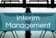 La remuneración de un interim manager en España: desde 600 hasta 2.800 euros por una jornada de trabajo