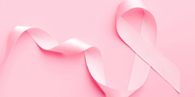 SaludOnNet regala 250 ecografías en el Día Mundial de la lucha contra el cáncer de mama