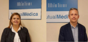 mutual medica