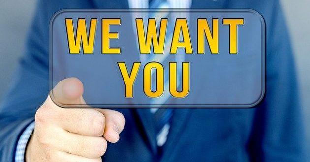 Oferta de empleo: 8.000 euros por navegar por Internet durante dos semanas