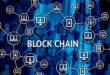 Blockchain, cloud computing y análisis de datos, serán las hard skills más demandadas en 2021