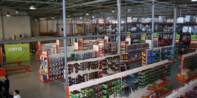 La Cooperativa Madrileña de Ferreteros crece por noveno año consecutivo y genera más de 90 millones de euros