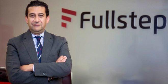 FullStep, Skiller Academy y Startify Procurement impulsarán la transformación digital del área de compras de las pymes