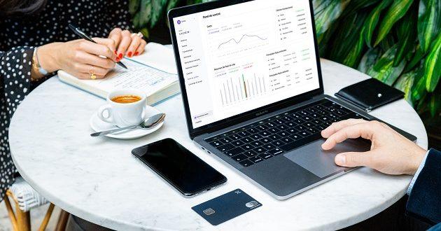 Automatiza y digitaliza las finanzas de tu pyme con Qonto