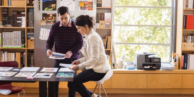 Opiniones de usuarios de HP Instant Ink: un servicio único