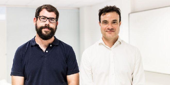 La proptech Homyspace capta 1,2 millones de euros de Big Sur Ventures, Encomenda y Athos