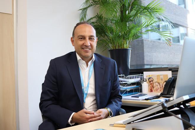 David Tajuelo