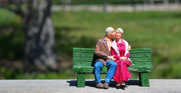 Qué debe tener en cuenta un autónomo para preparar su jubilación